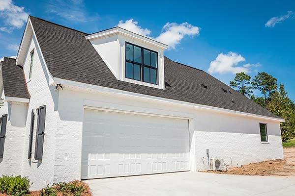 European, French Country House Plan 51967 with 4 Beds, 3 Baths, 2 Car Garage Picture 3