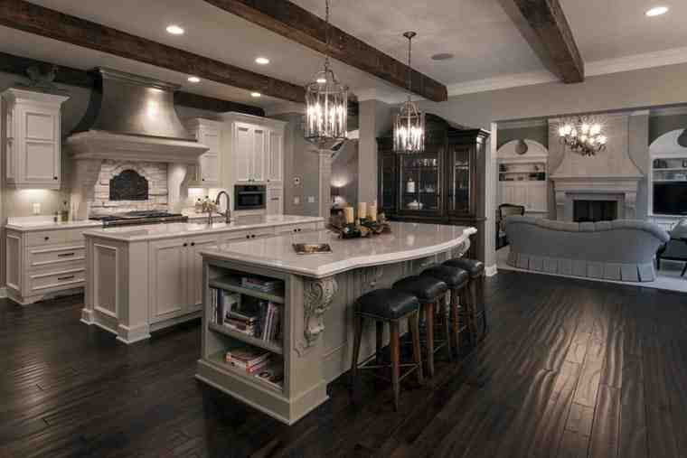 House Plan 42670 with 4 Beds, 5 Baths, 4 Car Garage Picture 6