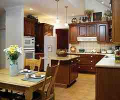Country, Farmhouse House Plan 65135 with 3 Beds, 3 Baths, 2 Car Garage Picture 1